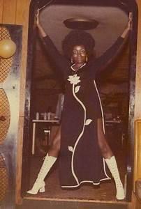 1960s, Found, Photos