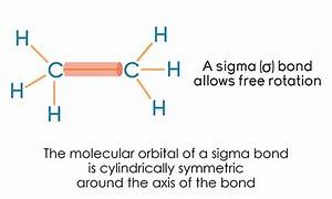 Making Molecules  Lewis Structures And Molecular