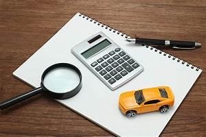 Assurance Auto La Moins Cher : assurance auto qui paie moins cher dossier familial ~ Medecine-chirurgie-esthetiques.com Avis de Voitures