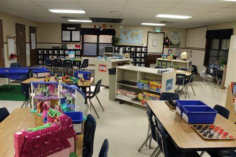 renton highlands kindercare in renton wa 98059 452 | 3456x2304
