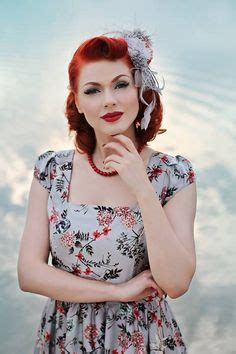 1000 ideas about modern pin up on rockabilly bernie and miss mosh
