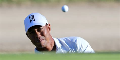 Why do we still care about Tiger Woods? | For The Win