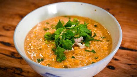 ep38_Corn_and_Crab_Soup.jpg   Good Chef Bad Chef