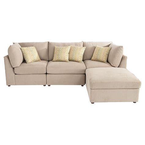 shaped sofas l shaped sofas ikea incredible ikea l sofa shaped covers sofas home thesofa
