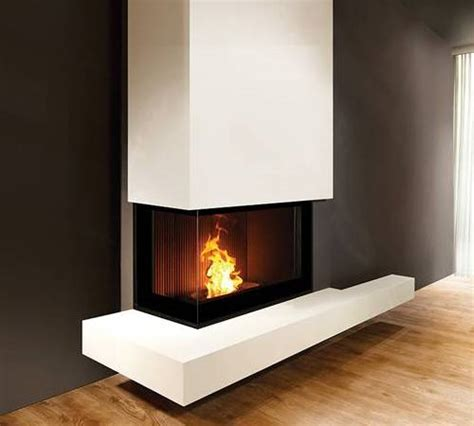 Cheminee Granules Chauffage Biomasse  Accueil Design Et