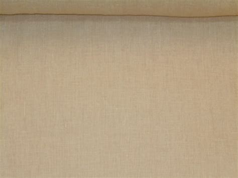 color linen linen interior designing fabric pattern tuscany color linen