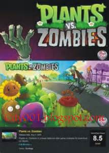 Plants vs Zombies 2 Free Game Download