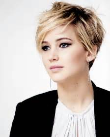 Best pixie haircuts 2016 for your face
