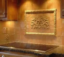 decorative kitchen backsplash tiles kitchen tile backsplash ideas designing a tile backsplash and custom ceramic tile designs