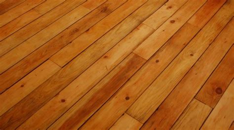 hardwood flooring zero voc choosing floor finishes that protect indoor air quality green home guide ecohome