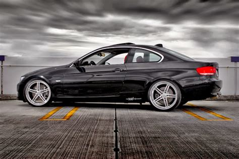 2014 Bmw 335i Review  Prices, Features, Wallpapers
