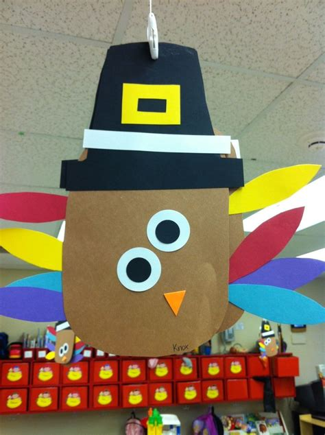 311 best images about thanksgiving preschool theme on 271 | b1a0eeb7765e80de1e962195da4510e7 thanksgiving preschool fall preschool
