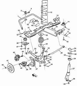 Wiring Diagram For 1999 Buick Park Ave
