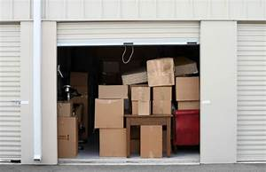 22, Tips, For, Packing, And, Organizing, Your, Storage, Unit