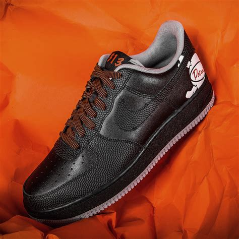 nike air force   home   detroit pack release