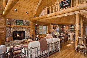 shophomexpressions lake home decorating ideas wordpress With interior decorating ideas for log homes