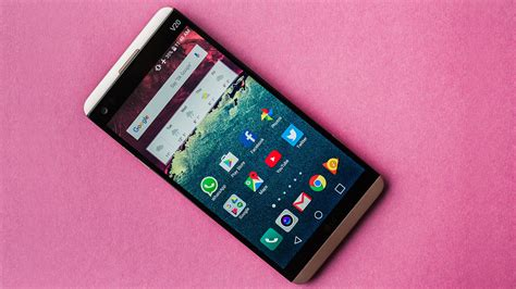 lg  review   smartphone  audiophiles