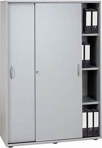 Aktenschrank Abschließbar Roller : vcm aktenschrank omegos 480 online kaufen otto ~ Markanthonyermac.com Haus und Dekorationen