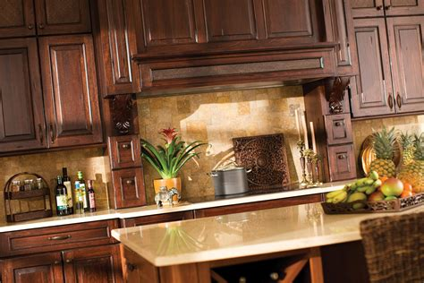 kitchen cabinets new orleans new orleans custom kitchen ideas top 5 items to consider 6243