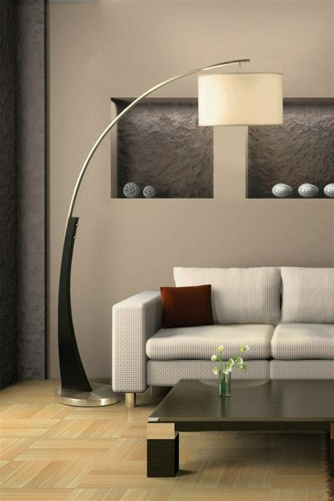 conforama lustre cuisine conforama luminaire plafond simple finest luminaire ilot