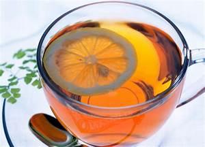 Имбирь мед для потенции рецепт