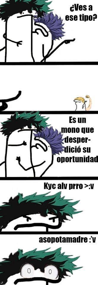 Bnha Memes - bnha memes 1 hero memes and anime