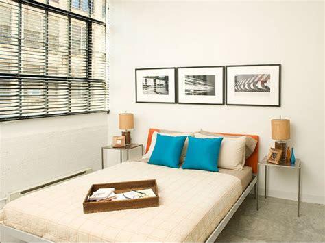 one bedroom apartments haverhill ma hamel mill lofts haverhill ma apartment finder