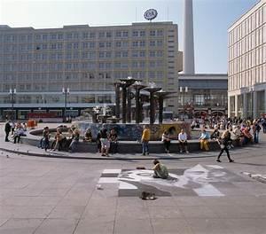 Reichenberger Straße 124 : alexanderplatz berlin ~ Buech-reservation.com Haus und Dekorationen