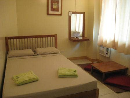London Rooms On Rent