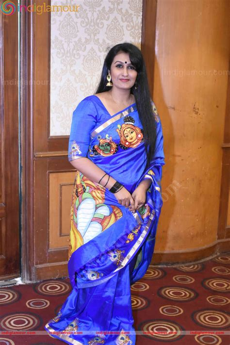 actress kavitha movies kavitha nair actress images kavitha nair at book launch photos