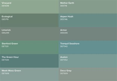 green paint color mood matching your mood picking the paint color for your space