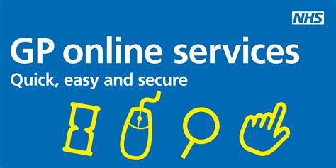 Online services   Brownlow Health Central
