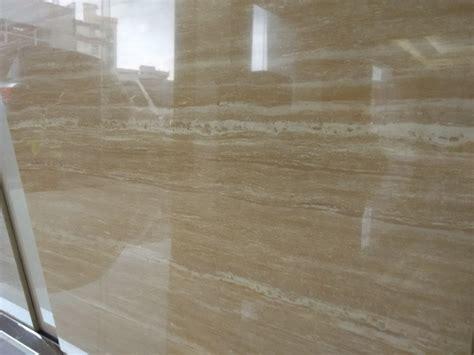 polished ceramic floor tiles nano polished vitrified tile polished porcelain floor tile 60x60 buy china porcelain floor