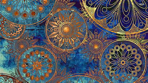 Hipster Backgrounds For Computer Bohemian Wallpapers High Quality Bohemian Backgrounds And Wallpapers Gg Yan