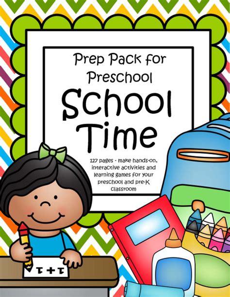 back to school preschool theme activities kidsparkz 877 | 1506923 orig