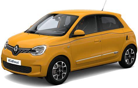 modele de voiture renault renault twingo 3 2014 aujourd hui essais comparatif d offres avis