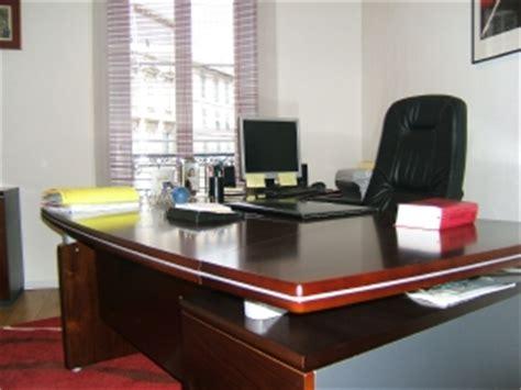 bureau des avocats cabinet d 39 avocats de maître karine boeuf etesse