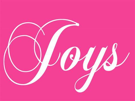 Le Joys (@lejoys) Twitter