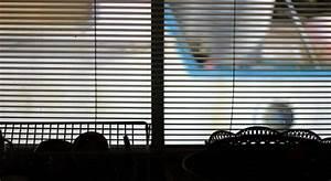 Luftfeuchtigkeit In Räumen Senken : hohe luftfeuchtigkeit im sommer senken luftentfeuchter ~ Orissabook.com Haus und Dekorationen