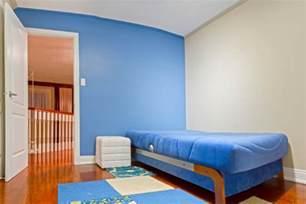 home interior wall decor room colors for boys