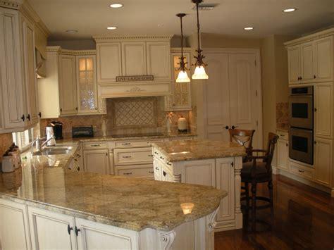 traditional kitchen design bath kitchen creations