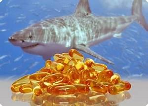 Лекарство от геморроя акулий жир