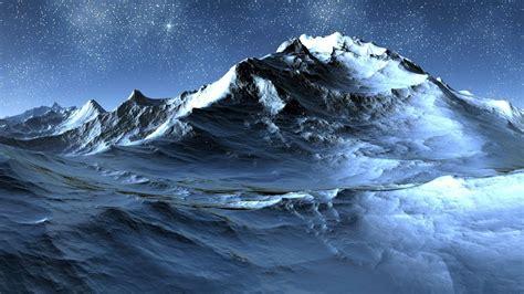 night mountain wallpaper hd pixelstalknet