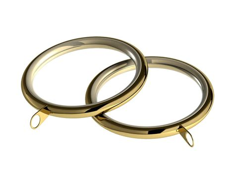 28mm Standard Lined Curtain Rings Pole Metal Brass Silver Chrome Pack Of 8 Cheetah Curtains Bedroom How Much Material To Make Pinch Pleat Curtain Tie Backs Target Australia Pvc Shower South Africa Next Home Ireland Penn State Window Single Duvet Covers And Match Steiner Welding Strip