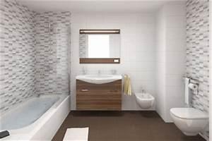Hänge Wc Montieren : wc befestigung so bauen sie ihre toilette richtig ein ~ Pilothousefishingboats.com Haus und Dekorationen