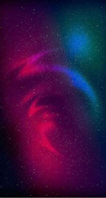 Iphone Ios Wallpapers Space Wallpapersafari Ios7 Shift