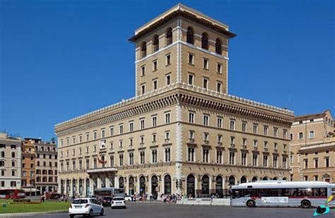 siege bpce assurances siège des assurances generali rome