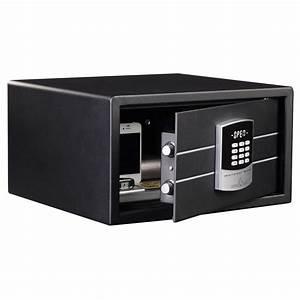 Coffre Fort Pour Telephone : hartmann tresore coffre fort hs 458 02 coffre et armoire ~ Premium-room.com Idées de Décoration