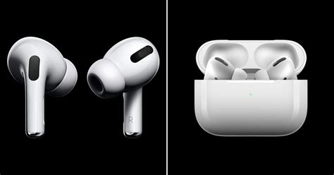 apples  airpods pro  cost
