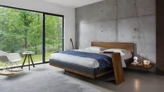 Team 7 Bett by Naturholzbetten F 252 R Ihr Schlafzimmer Team 7